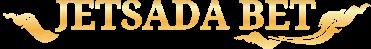 Jetsadabet.com เว็บเดิมพันหวยออนไลน์อันดับ 1 ของไทย